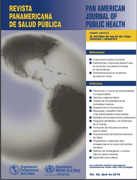 revista-panamericana-salud-publica-suplemento-cuba