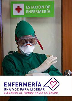 12-de-mayo-dia-internacional-de-la-enfermeria-2020