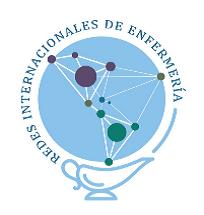 Logo RIEs
