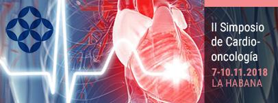 cardiooncologia