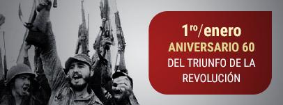 1ro-enero-aniversario-60-del-triunfo-de-la-revolucion-slide