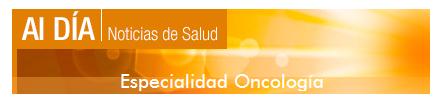 oncologiaaldia