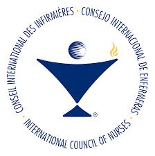 Consejo Internacional de Enfermeras CIE