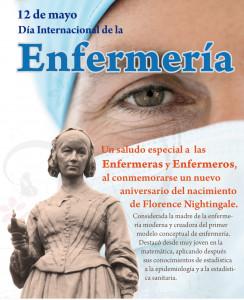 enfermeria_2013-05-11-00-55-23-196