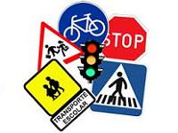señales-de-tránsitio-1