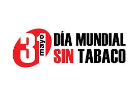 dm sin tabaco 2