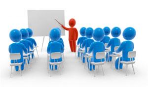 docencia-y-capacitación