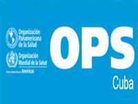 Ops Oms Cuba