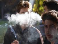 Tabaquismo y Adolescentes