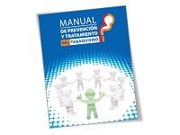 manual prevencion lazo adentro