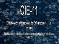 CIE-11