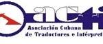 Asociación Cubana de Traductores e Intérpretes