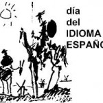 díadel idioma español