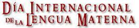dia-internacional-lengua-materna 2