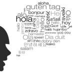 lengua_materna - idiomas