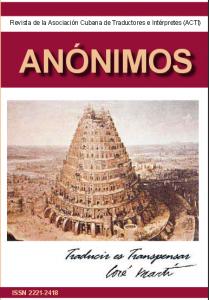 revista-anonimo-209x300