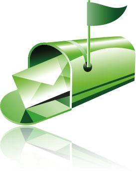 buzon correo