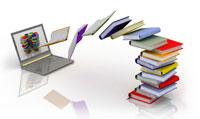 recursos de información (2)