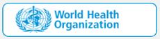 Organización Mundial de la Salud. Trasplante