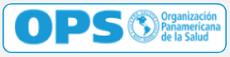 Organización Panamericana de la Salud. Donación y trasplante