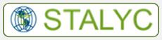 Sociedad de Trasplante de América Latina y del Caribe (STALYC)