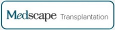 Medscape transplantation