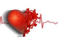 trasplante de corazón y covid-19 200px