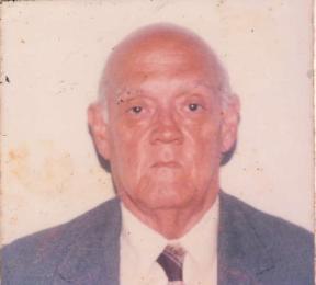 Dr. Gabriel Toledo Curbelo