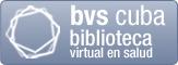 Biblioteca Virtual de Salud de Cuba