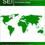 Boletín SEI