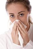 influenza-2299134
