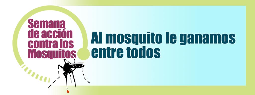 mosquitos-semana-2016-1024px