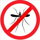 no al mosquito 2