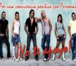 campaña de sensibilización 2007