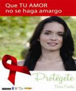 campaña de verano2011