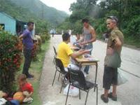 prevencion-montañas-cuba