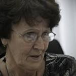 Dra. María Isela Lantero Abreu