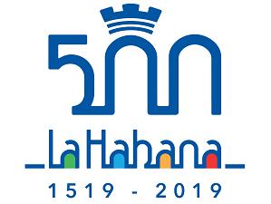 Aniversario Habana 500