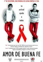 campaña de sensisbilización 2002 - 2003