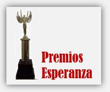 premios-esperanza