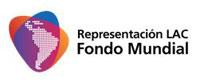 Fondo Mundial Latinoamericano