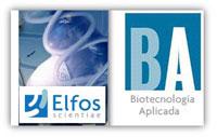 Revista Biotecnología Aplicada