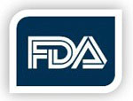 FDA Food and Drug Administration EEUU