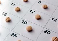 adherencia al tratamiento-1