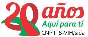 20 años del Centro Nacional de Prevención de las ITS-VIH/sida