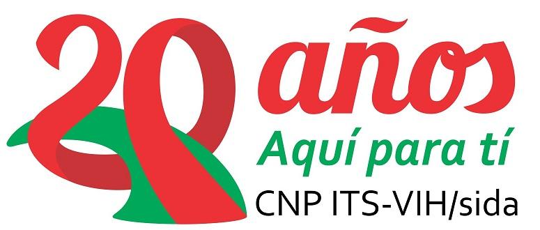 Campaña de Promoción y Prevención Verano 2017