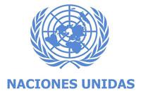 Organización de las Naciones Unidas ONU