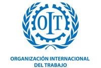 Organizacion Internacional del Trabajo OIT