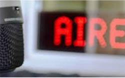 radio emisoras
