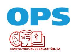 campus-virtual-ops